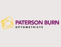 Paterson Burn Optometrists