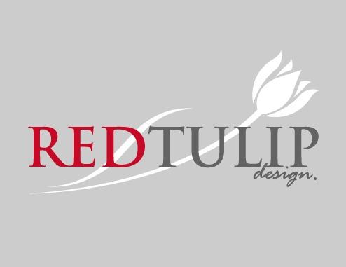 Red Tulip Design Ltd