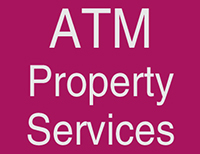ATM Property Services Ltd