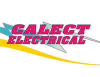 Calect Electrical