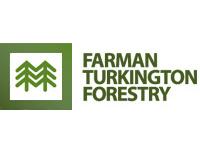 Farman Turkington Forestry Limited