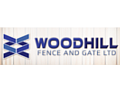 [Woodhill Fence & Automated Gates Auckland]