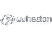 Cohesion Online Ltd