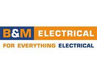 B & M Electrical