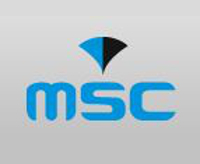 MSC Consulting Group Ltd