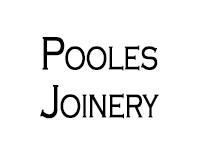 Pooles Joinery