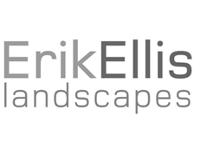 Erik Ellis Landscapes