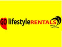 GoLifestyle Rentals 2008 Ltd