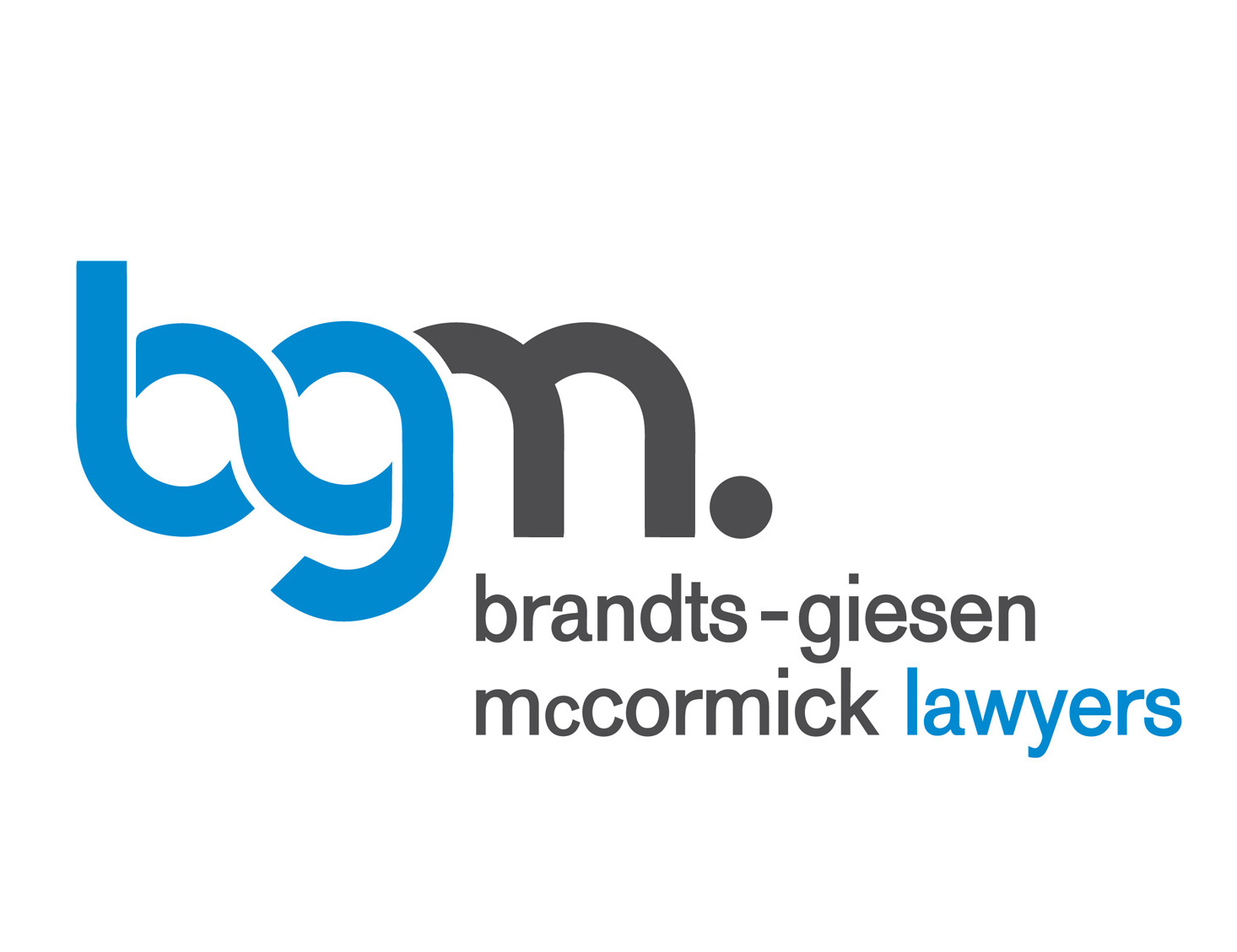 Brandts-Giesen McCormick Lawyers