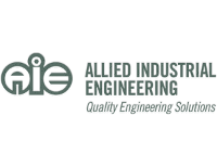 Allied Industrial Engineering