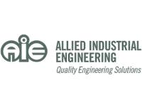 Allied Industrial Engineering