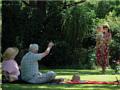 [Remuera Gardens Retirement Village & Kensington House Rest Home]