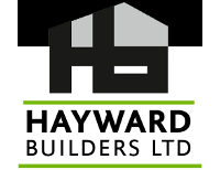Hayward Builders Ltd