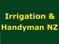 [Irrigation & Handyman NZ]