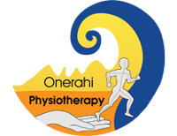 Onerahi Physiotherapy