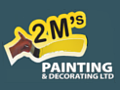 2 M's Painting & Decorating Ltd