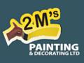 [2 M's Painting & Decorating Ltd]