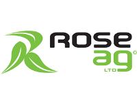 Rose Ag Ltd