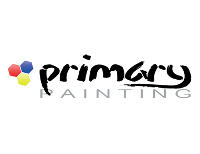 Primary Painting Ltd