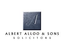 Albert Alloo & Sons