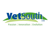 Vetsouth Ltd