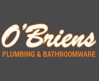 [O'Briens Plumbing and Bathroomware]