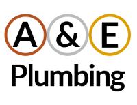 A & E Plumbing Services