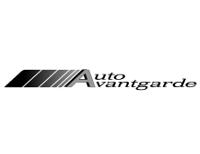 Auto Avantgarde - Independent Mercedes Benz, Audi & VW Service Centre