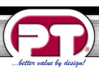 PT Limited
