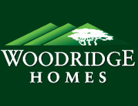 Woodridge Homes Ltd