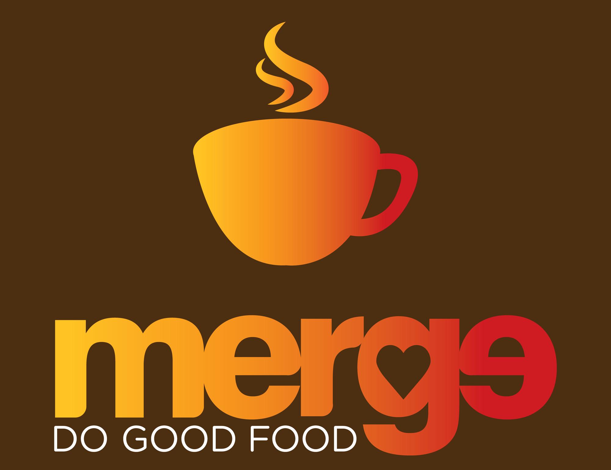 Lifewise Merge Café