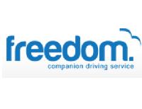 Freedom Companion Drivers - Hutt Valley