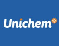Unichem Chemist Shop