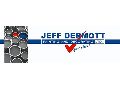 Jeff Dermott Ltd