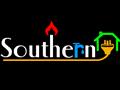 Southern Plumbing