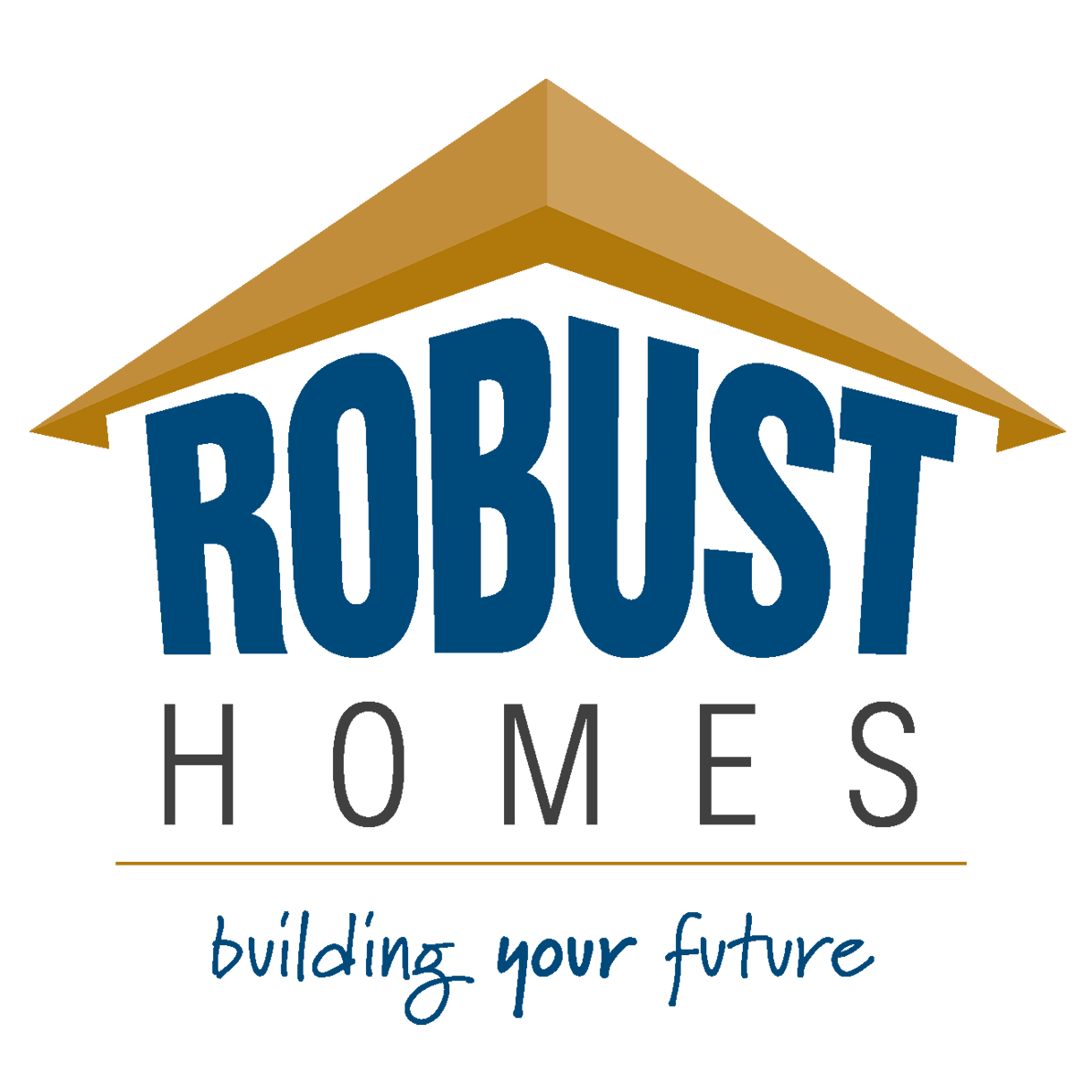 Robust Homes Limited