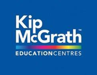 Kip McGrath Palmerston North