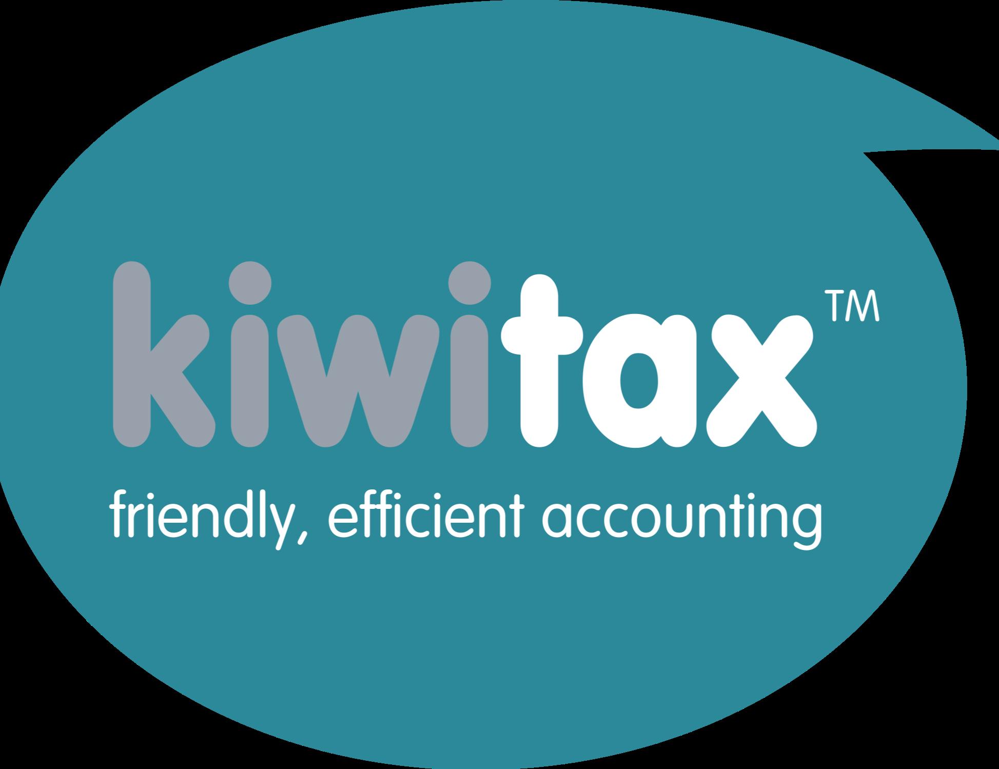 Kiwitax