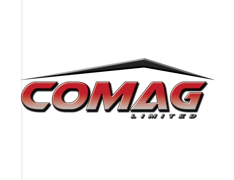 Comag Ltd