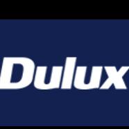 Tauranga Dulux Trade Centre
