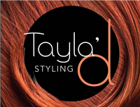 Tayla'd Styling