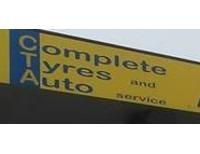 Complete Tyre & Auto