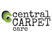 Central Carpet Care