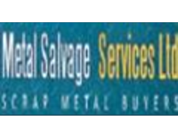 Metal Salvage Services Ltd