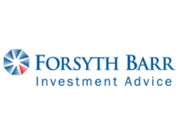 [Forsyth Barr Investment Advice]