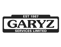 Garyz Services Ltd
