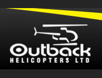 Outback Helicopters