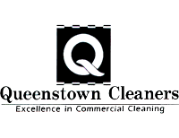 Queenstown Cleaners