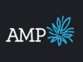 AMP Whakatane Insurance Services