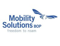 Mobility Solutions BOP